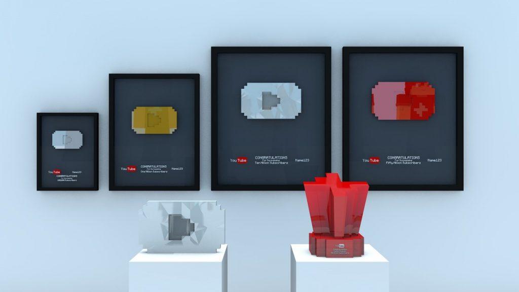 Cara-Agar-Video-Kita-Mudah-Ditemukan-Di-Youtube
